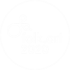 folk.art Festival Graz Logo